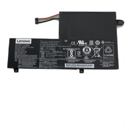 סוללה lenovo מקורית  320s-14 flex 4-1580 l15m3pbo internal